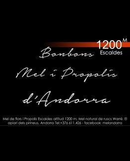 bonbon miel propolis, bonbon propolis, propolis