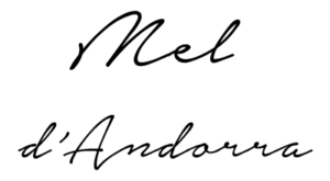 propolis naturelle, propolis, vente propolis, propolis bio, propolis pure