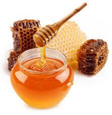 miel,miel bio, miel naturel, le miel, miel andorre, miel pyrénées