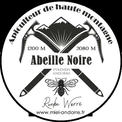 Mel d'Andorra